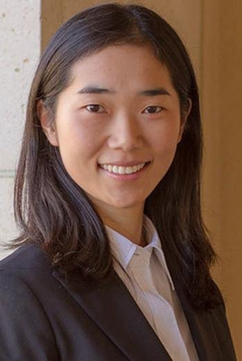 Jiang Bian | Management Science and Engineering